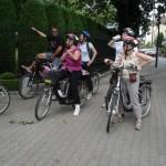 Photos de balade 17 juillet 2010