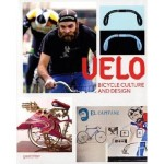 Velo, Bicycle Culture and Design