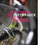 Copenhagen city of bicycles
