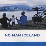 No man Iceland de Damien Artero
