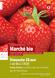 APiCy sera présent au marché bio de Ferney le 26 mai