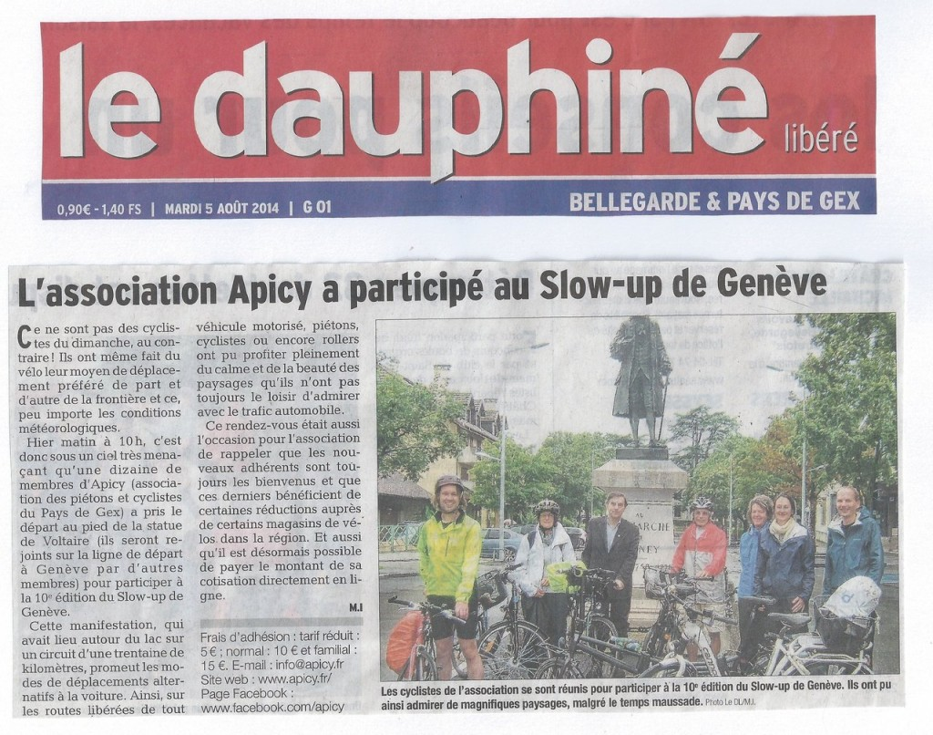 20140805_Dauphiné