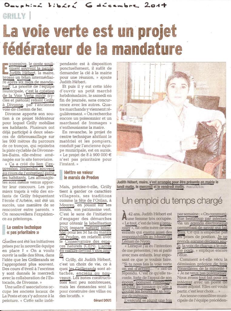 image_redim_ArticleDauphiné