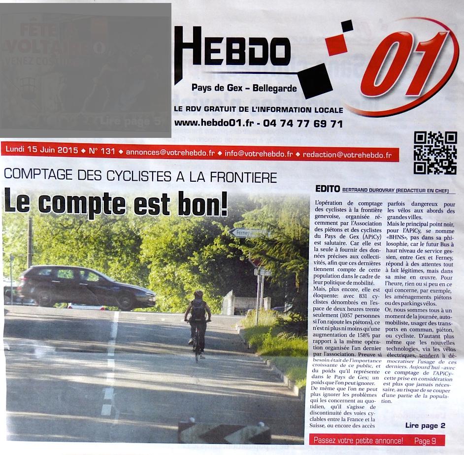 20150615-Hebdo01_0
