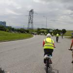Balade transfrontalière du 28 mai
