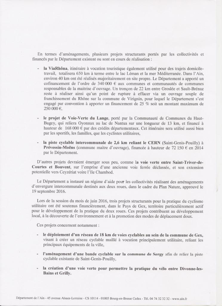 2016_10_Département_2