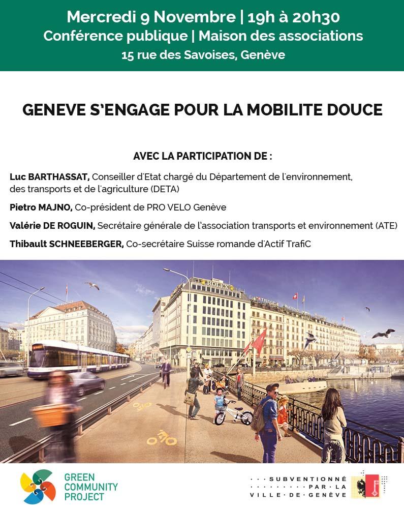 flyer-conférence20161109