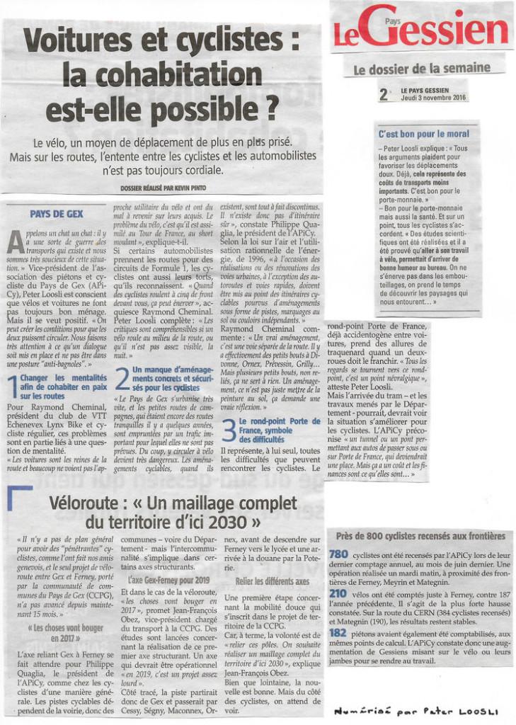 image_redim_APiCy.dossier du -Gessien- 1