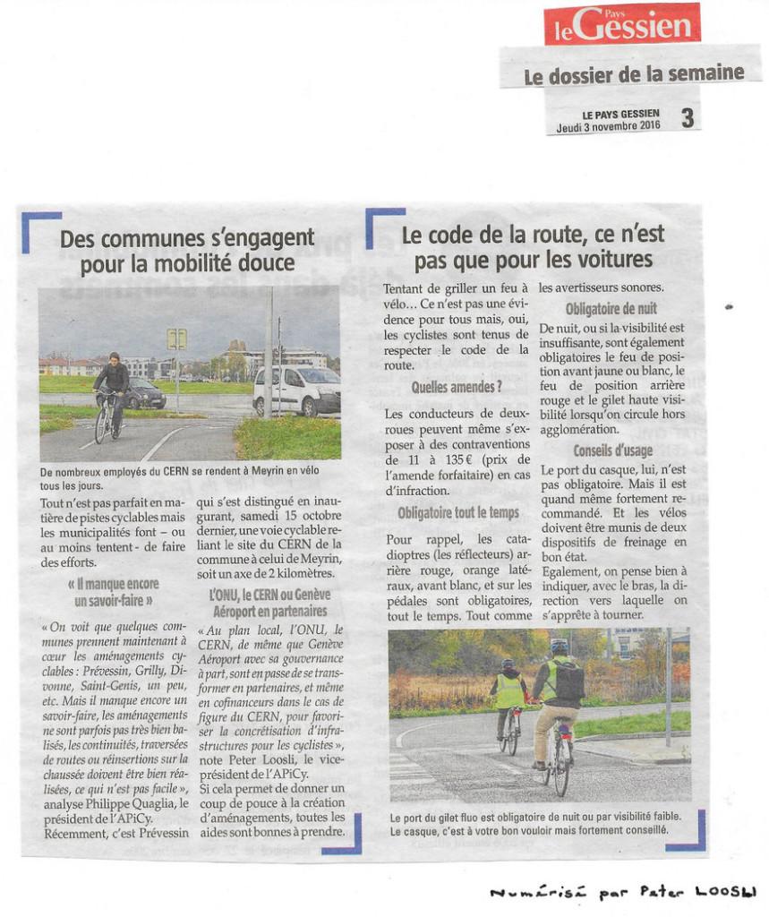 image_redim_APiCy.dossier du -Gessien- 2