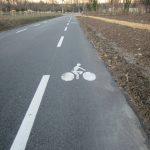 Ferney-Voltaire:les cyclistes toujours méprisés
