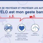 Pétition «OUI aux nouvelles bandes cyclables à Genève»